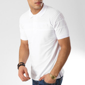 /achat-polos-manches-courtes/project-x-polo-manches-courtes-1910028-blanc-171198.html