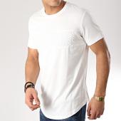 /achat-t-shirts-longs-oversize/project-x-tee-shirt-oversize-1910006-ecru-171210.html