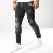 /achat-jeans/project-x-jean-skinny-t19910-noir-171224.html