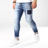 /achat-jeans/project-x-jean-skinny-t19910-bleu-denim-171225.html
