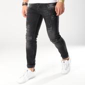 /achat-jeans/project-x-jean-skinny-t19913-noir-171226.html