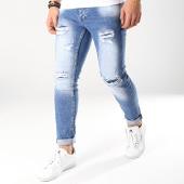 /achat-jeans/project-x-jean-skinny-t19912-bleu-denim-171228.html