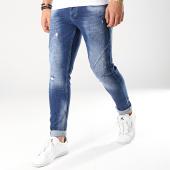 /achat-jeans/project-x-jean-skinny-t19914-bleu-brut-171230.html