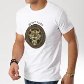 /achat-t-shirts/project-x-tee-shirt-1910026-blanc-noir-renaissance-171241.html
