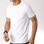 /achat-t-shirts/project-x-tee-shirt-1910016-blanc-171246.html