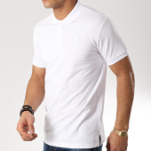 /achat-polos-manches-courtes/project-x-polo-manches-courtes-1910003-blanc-171249.html