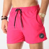 /achat-maillots-de-bain/quiksilver-short-de-bain-eqyjv03407-rose-171082.html