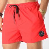 /achat-maillots-de-bain/quiksilver-short-de-bain-eqyjv03407-rouge-171084.html