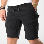 /achat-shorts-jean/sky-rebel-short-jogg-jean-h1326k61657ke-noir-171099.html