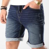 /achat-shorts-jean/sky-rebel-short-jean-h1324k61636kd147-bleu-brut-171128.html