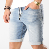 /achat-shorts-jean/sky-rebel-short-jean-h1324k61636kl114-bleu-denim-171133.html