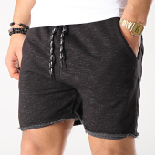 /achat-shorts-jogging/sky-rebel-short-jogging-h1019l61557ak-noir-171139.html