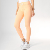 /achat-jeans/tiffosi-jean-skinny-femme-double-up-corail-171063.html