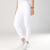 /achat-jeans/tiffosi-jean-skinny-femme-double-up-blanc-171066.html