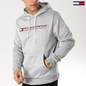 /achat-sweats-capuche/tommy-sport-sweat-capuche-vertical-logo-s20s200067-gris-171108.html
