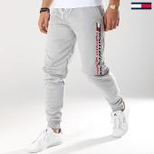 /achat-pantalons-joggings/tommy-sport-pantalon-jogging-vertical-logo-s20s200071-gris-chine-171114.html