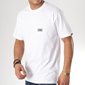 /achat-t-shirts/vans-tee-shirt-otw-distort-a3vzuwht-blanc-171188.html