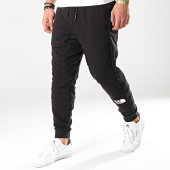 /achat-pantalons-joggings/the-north-face-pantalon-jogging-light-3rye-noir-blanc-171426.html