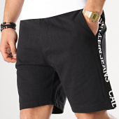/achat-shorts-jogging/calvin-klein-short-jogging-avec-bandes-side-institutionnal-2250-noir-blanc-171309.html
