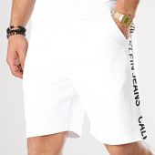 /achat-shorts-jogging/calvin-klein-short-jogging-avec-bandes-side-institutionnal-2250-blanc-noir-171313.html