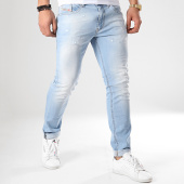 /achat-jeans/diesel-jean-skinny-thommer-00sw1q-081ar-bleu-wash-171287.html