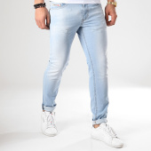 /achat-jeans/diesel-jean-skinny-thommer-00sw1p-081ar-bleu-wash-171288.html