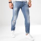 /achat-jeans/diesel-jean-skinny-sleenker-00s7vg-086at-bleu-denim-171289.html