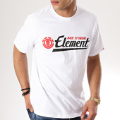 /achat-t-shirts/element-tee-shirt-signature-blanc-171324.html