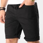 /achat-shorts-jean/element-short-jean-e02-noir-171350.html