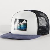 /achat-trucker/element-casquette-trucker-rift-bleu-marine-blanc-171355.html