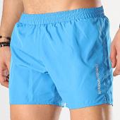 /achat-maillots-de-bain/emporio-armani-short-de-bain-211746-9p424-bleu-clair-171388.html