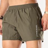 /achat-maillots-de-bain/emporio-armani-short-de-bain-211746-9p424-vert-kaki-171389.html