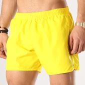 /achat-maillots-de-bain/emporio-armani-short-de-bain-211746-9p424-jaune-171391.html