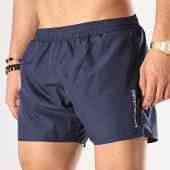 /achat-maillots-de-bain/emporio-armani-short-de-bain-211746-9p424-bleu-marine-171392.html