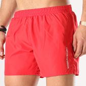 /achat-maillots-de-bain/emporio-armani-short-de-bain-211746-9p424-rouge-171393.html