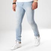 /achat-jeans/edc-by-esprit-jean-skinny-029cc2b007-bleu-wash-171315.html
