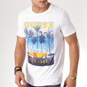 /achat-t-shirts/guess-tee-shirt-m92i55-i3z00-blanc-171470.html