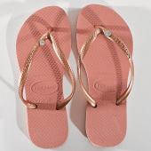/achat-tongs/havaianas-tongs-femme-slim-crystal-glamour-4119517-rose-171310.html