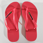 /achat-tongs/havaianas-tongs-femme-slim-brasil-logo-4140713-rose-171318.html