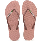/achat-tongs/havaianas-tongs-femme-slim-brasil-logo-4140713-rose-171320.html
