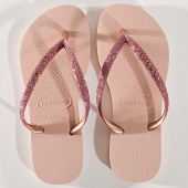 /achat-tongs/havaianas-tongs-femme-slim-glitter-4143975-ballet-rose-171323.html