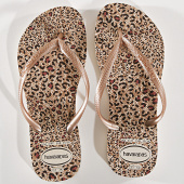 /achat-tongs/havaianas-tongs-femme-animals-4103352-leopard-marron-171326.html