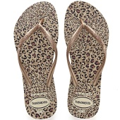 /achat-tongs/havaianas-tongs-femme-animals-4103352-leopard-marron-171326.html