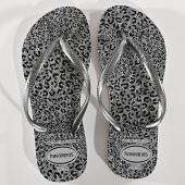/achat-tongs/havaianas-tongs-femme-animals-4103352-leopard-gris-171329.html