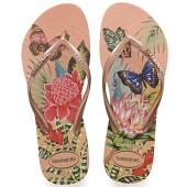 /achat-tongs/havaianas-tongs-femme-slim-tropical-4122111-saumon-171331.html