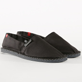 /achat-chaussures/havaianas-espadrilles-alp-original-iii-4137014-noir-171338.html