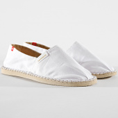 /achat-chaussures/havaianas-espadrilles-origine-iii-white-171342.html