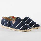 /achat-chaussures/havaianas-espadrilles-alph-original-stripes-4141222-navy-blue-171344.html