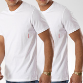 /achat-t-shirts/hugo-by-hugo-boss-lot-de-2-tee-shirts-twin-50408203-blanc-171376.html