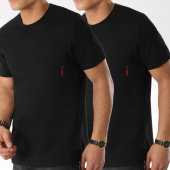 /achat-t-shirts/hugo-by-hugo-boss-lot-de-2-tee-shirts-twin-50408203-noir-171377.html